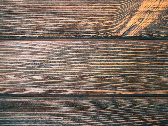Старое дерево текстура своими руками