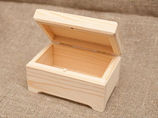 Шкатулка своими руками деревянная фото