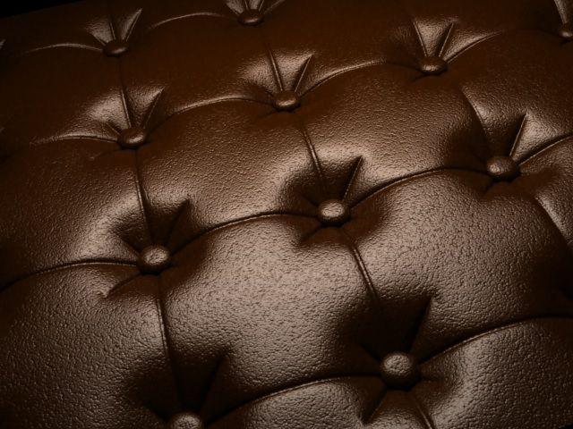 Интернет-магазин шоколадных подарков 43