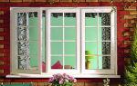 Какие лучше выбрать окна — пластиковые или деревянные?