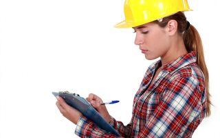 Специальная оценка условий труда (СОУТ) плюсы и минусы