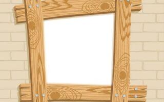Изготовление рамки для фото из дерева