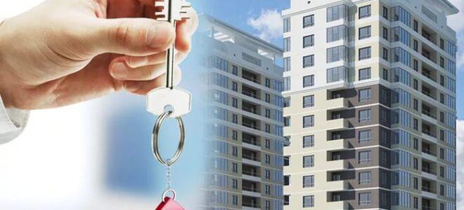 преимущества покупки/продажи/аренды квартиры через агентство.