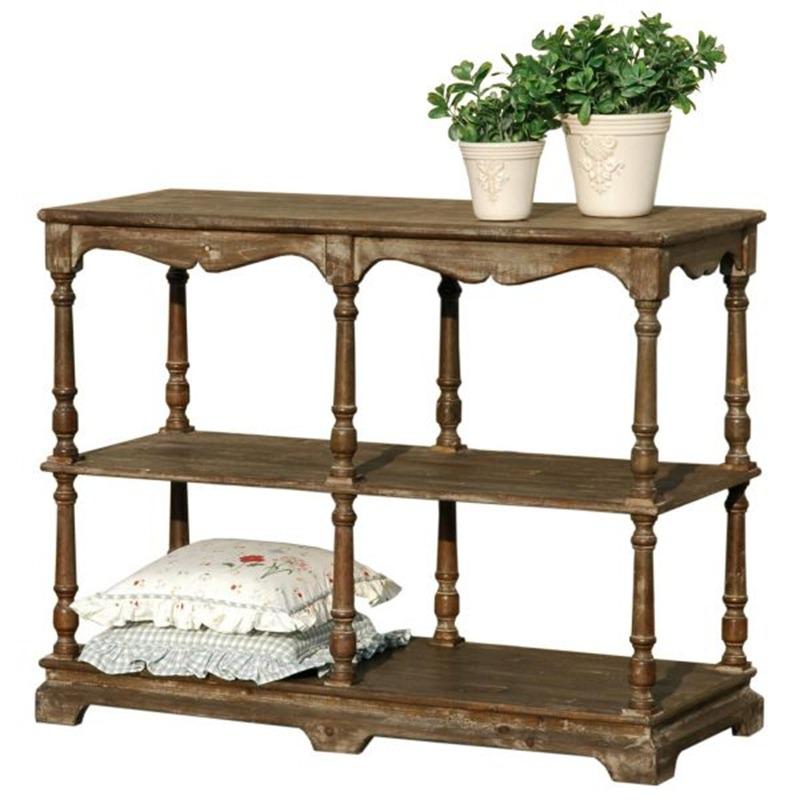 мебель деревянные полки