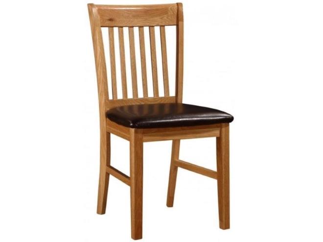 Этапы сборки стульев