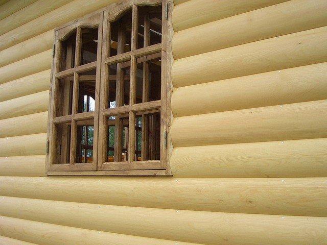 крепление деревянного бруса своими руками