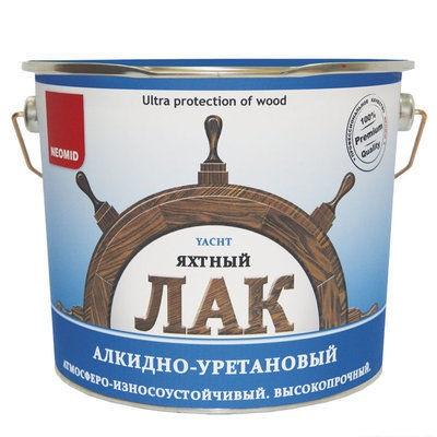 lak-yakhtnyy-neomid