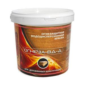 ognezashchitnaya-kraska