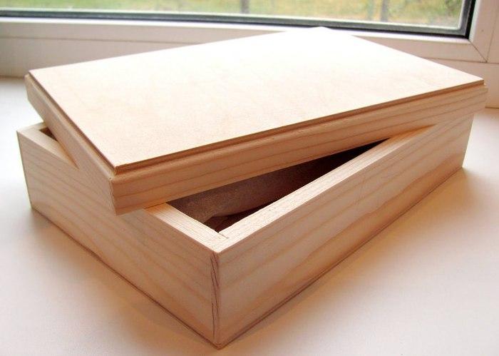 shkatulka-svoimi-rukami
