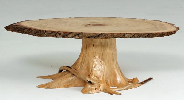 деревянная столешница своими руками