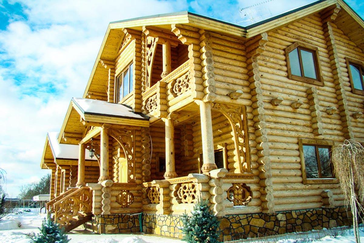 stroitelstvo-derevyannykh-domov